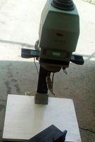 Продам фотоувеличитель ТАВРИЯ