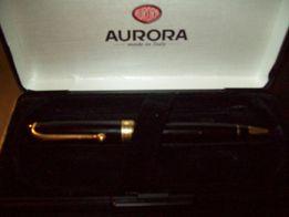 Шариковая ручка Aurora 88 (Аврора 88)