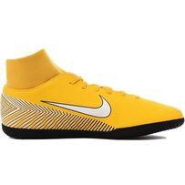 Buty piłkarskie Nike Mercurial Superfly X 6 Club Neymar IC AO3111