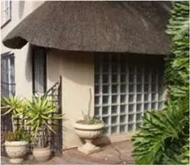 Clubview Centurion Flat to let
