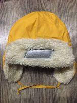 Зимняя шапка Lenne р.50
