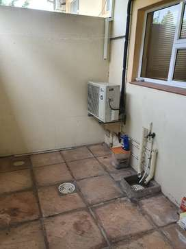 Property to let ... very clean ... and cosy