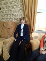 репетитор французского языка в Донецке