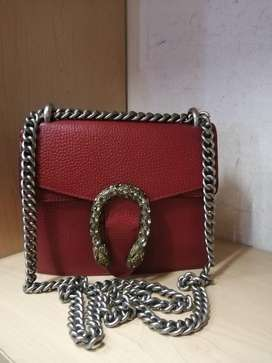 Preloved bags for sell!