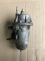 корпус топливного фильтра 1.3 фиат фіат добло Fiat Doblo Nuovo 263
