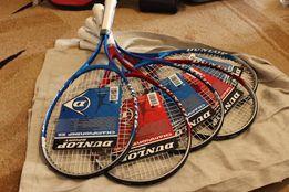 Теннисные ракетки Dunlop Championship 25