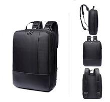 Рюкзак сумка для ноутбука. 2 в 1 .Деловой бизнес рюкзак трансформер