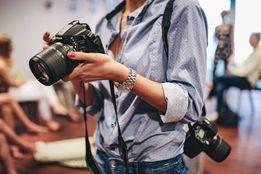 Фотограф недорого!!!Переконаєтесь!!!