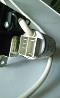 Продам сетевой фильтр к стиральной машине