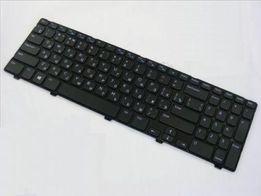 Клавиатура Dell Inspiron 15V 1316 3521 5421 5521 5535 5537;Vostro 2521