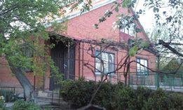 Продам дом 1999 года постройки