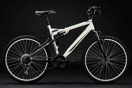 rower górski mtb Palladin 26' okazja