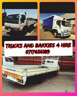 Furniture removals with labour assistants at affordable prices
