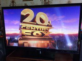 Плазменный телевизор Samsung PS51E537 FullHD