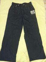 Новые брюки Carter's
