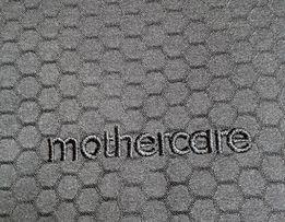 mothercare Текстиль накладка в коляску Мазекеа
