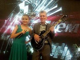 Музыканты, Dj на свадьбу, д/рождения, и другие праздники