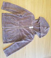 Bluza, rozmiar 98