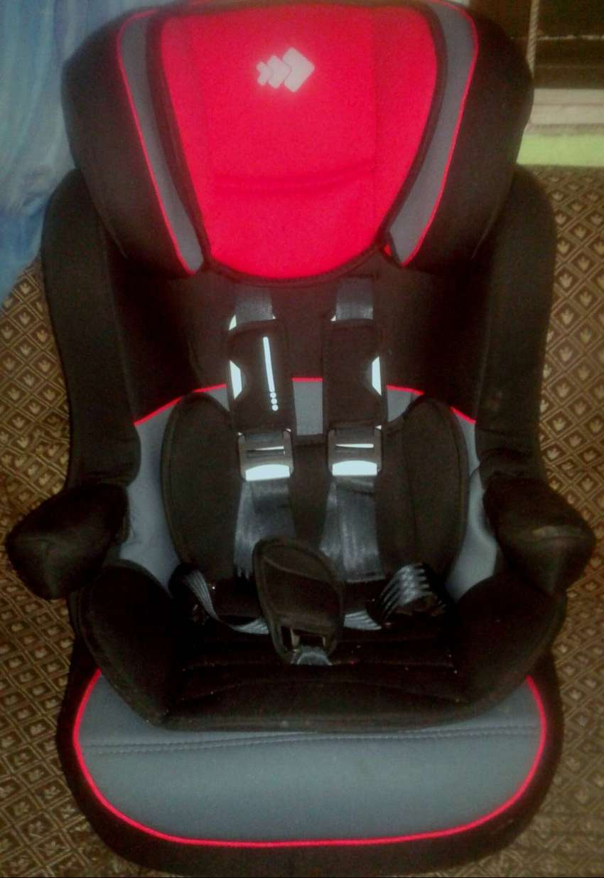 new  baby car seater 0