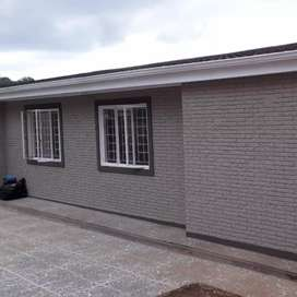 Painting ,water proofing and roof Pressure cleaning
