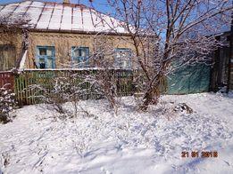 Продам пол дома 70,4 кв.м. в Коммунарском р-не