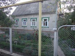 40Продам дом на В. Хортице