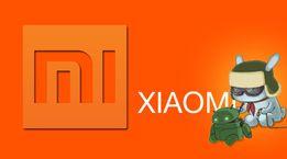 Ремонт. Прошивка розблокування телефонів Xiaomi