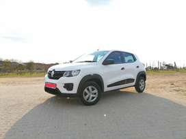 Renault Kwid 1.0 Expression for SALE