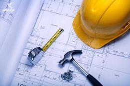 Przeglądy techniczne budynków, kierownik budowy, inspektor nadzoru