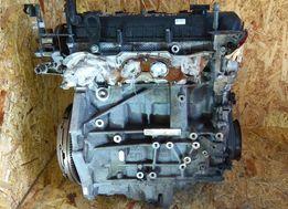 Двигатель Мазда 3 2,0 LF7 05-08г хороший мотор ГАРАНТИЯ УСТАНОВКА
