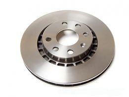 Проточка тормозных дисков, маховиков