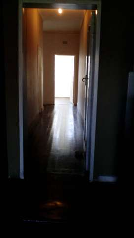 Room to Rent in Benoni.