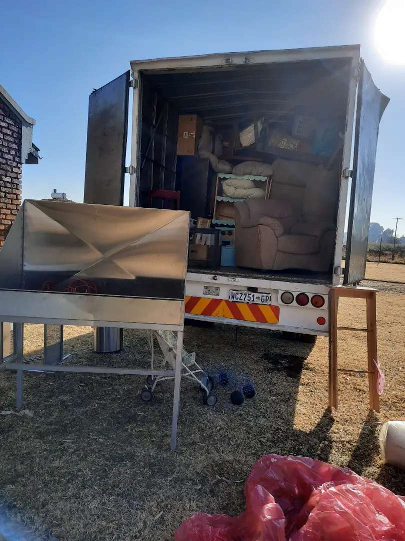Home n office furniture removals company available