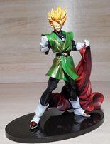 Figurki / Figurka Anime Dragon Ball Son Gohan SCultures