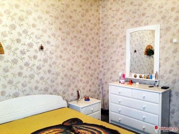 Продается квартира в центре Донецка в парке Донецк - изображение 6