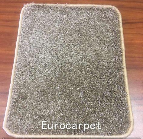 Ковролин MABELIE - ковровое покрытие для дома, Бесплатная доставка! Киев - изображение 6