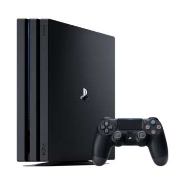 AM BUYING PS4 @3.7M 0