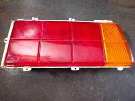 Mitsubishi Colt Galant (A160) Tail Light Right Side