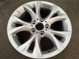Литые колесные диски BMW R17 36103451879