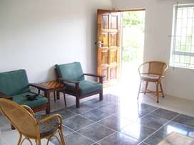Botha's Hill 2 Bed Flat to Let