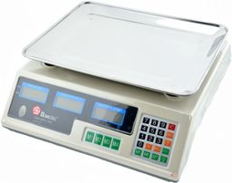весы электронные до 50 кг.