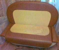 Продам диванчик в кухню или прихожую