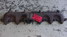 MAN D0836 Exhaust Manifold for sale!
