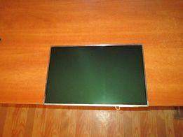 Матрица экран 15,4 дюйма LP154WX5(TL)(A1)