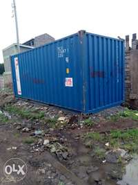 20 ft container for sale 0