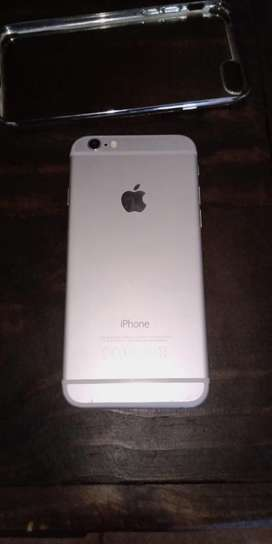 Iphone 6 For sale Today only