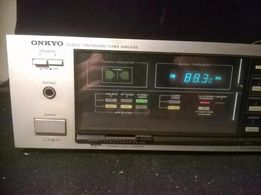 Wzmacniacz Amplituner Onkyo TX-7330