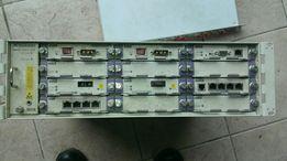 Мультиплексор Optix metro1050