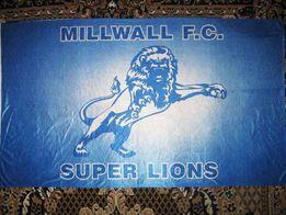 флаг Миллоулл