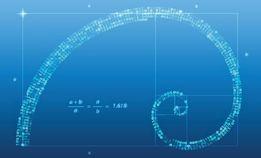 Korepetycje Matematyka Gimnazjum, Liceum Matura IB (n. akadem)